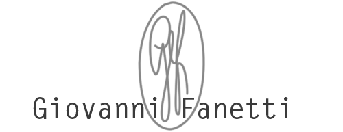 Giovanni Fanetti